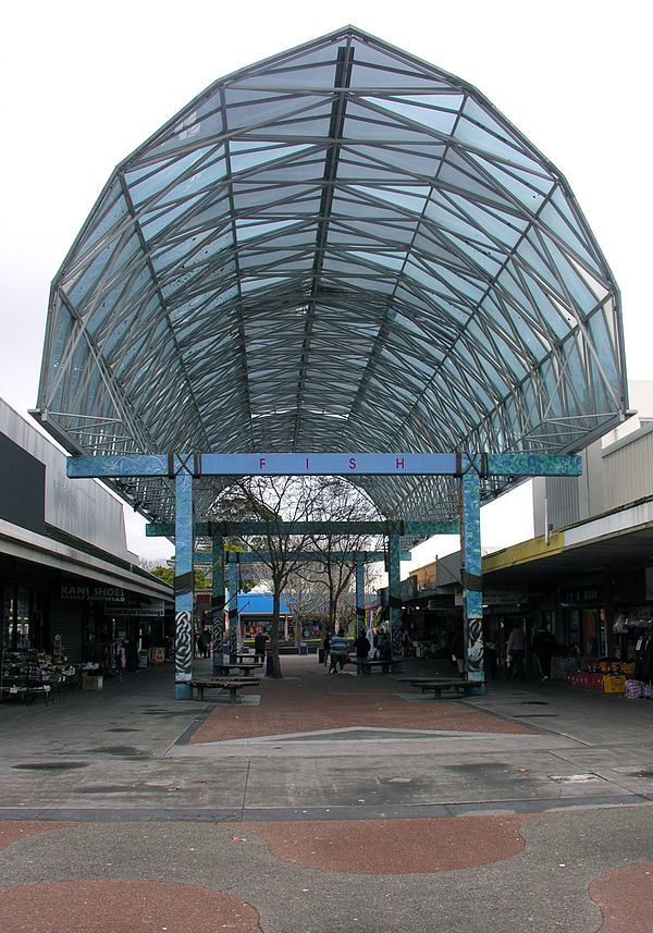 Otara Town Centre Arched Roofing.jpg