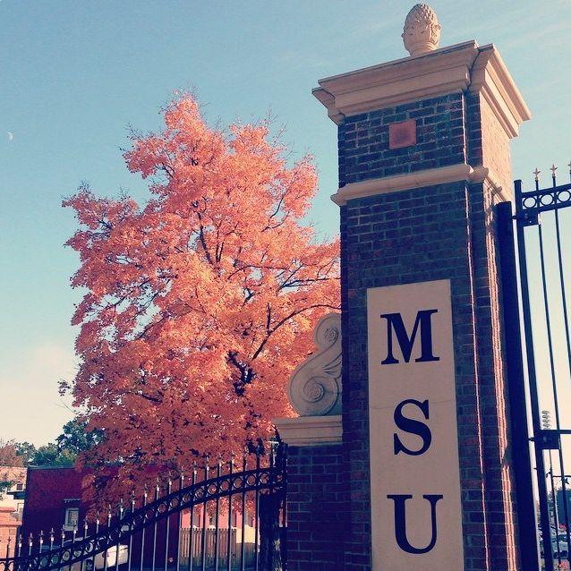 73 Best Campus Tour Images On Pinterest