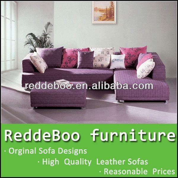 55 best modern sofa set images on Pinterest