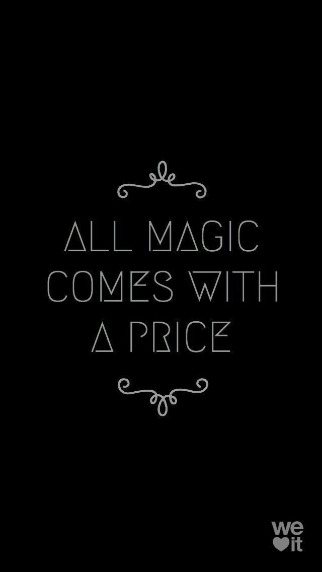 Pin By Maria On Once Upon A Time In 2020 Once Up A Time Just Add Magic Ouat