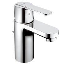 32883 Get Basin Mixer