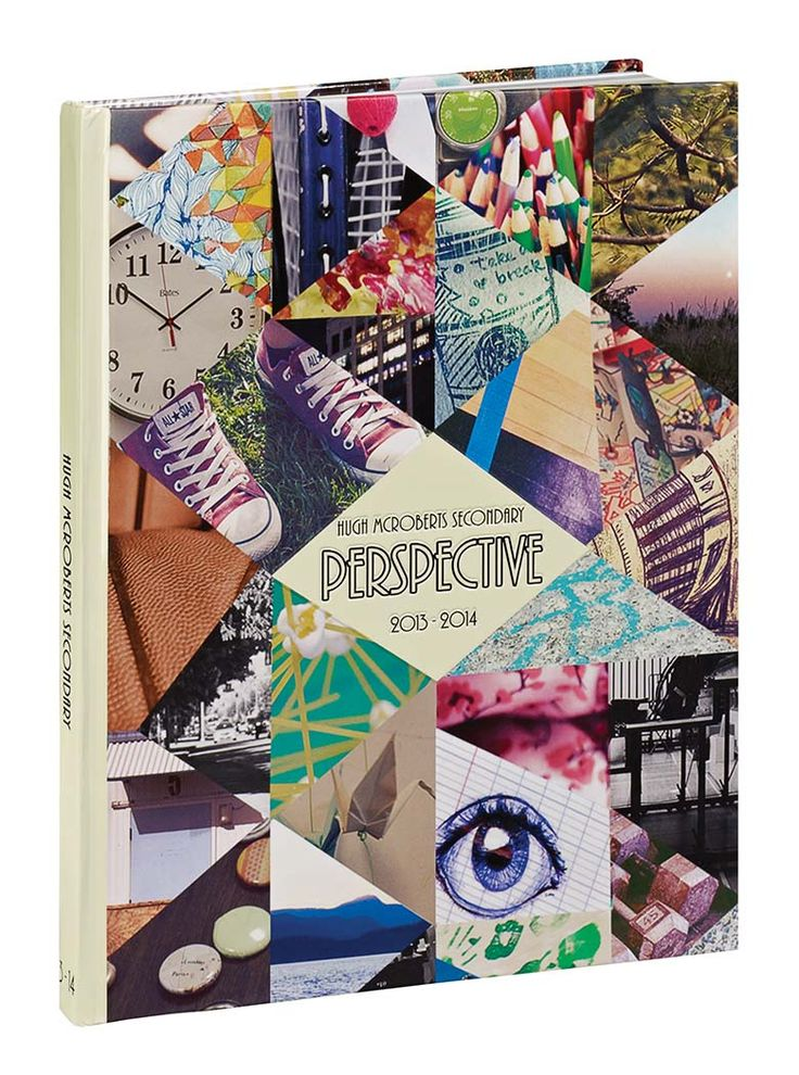 Yearbook Cover Pictures : Best yearbook theme ideas on pinterest