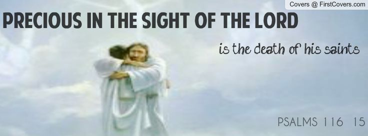 psalms_116:15-1924335.jpg?i
