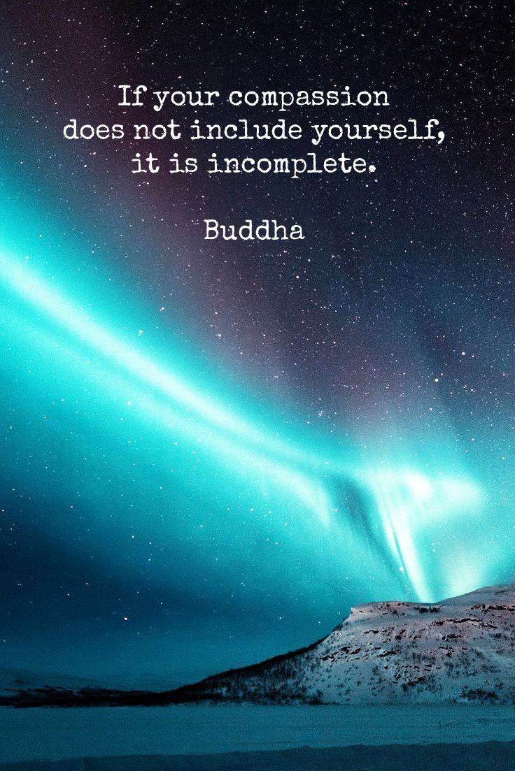 maysel buddhist singles 10 reasons why buddhism is better than your religion  buddhism doesn't say other religions are wrong or anyone's going to hell and doesn't advocate judging .