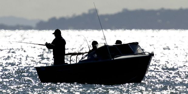 National election promise to create recreational fishing-only zones running behind schedule   Government promises to create recreational fishing parks in the Marlborough Sounds and the Hauraki Gulf have failed to gain traction. Photo / Brett Phibbs   A new fight may be developing between the...  http://gonefishinonline.co.nz/national-election-promise-to-create-recreational-fishing-only-zones-running-behind-schedule/