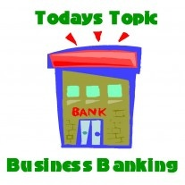 Opening A Business Bank Account is one of the first things you need to do after registering the business, and this post talks about how to do it.