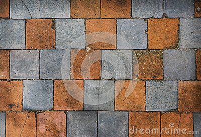 Old Floor Tiles by Marbury67, via Dreamstime ( http://www.dreamstime.com/royalty-free-stock-images-old-floor-tiles-checkered-victorian-background-image33389299, 2014 )