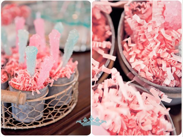 The BEST Gender Reveal Parties | Grey Likes Baby