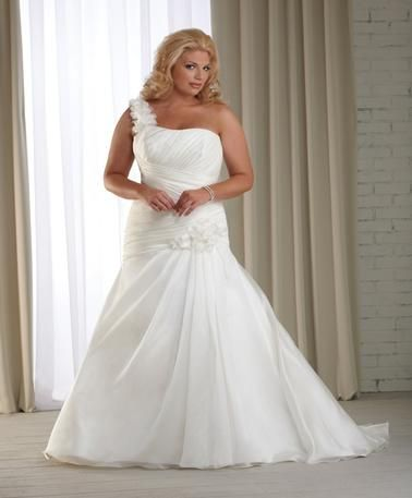 george bride wedding dresses wholesale factory jacsoville fl