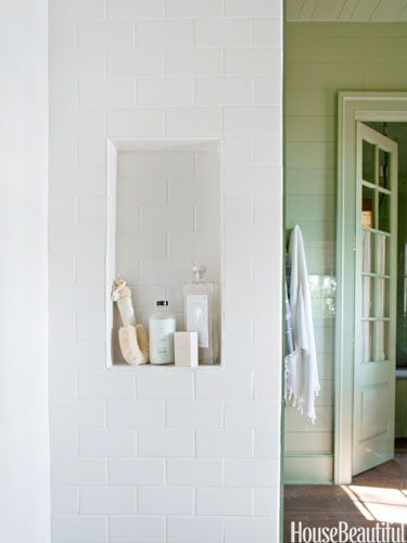 Clean A Bathroom Plans 24 best boys bath final decisions images on pinterest | bathroom