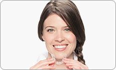 Braces For Adults | Adult Orthodontics | Invisalign