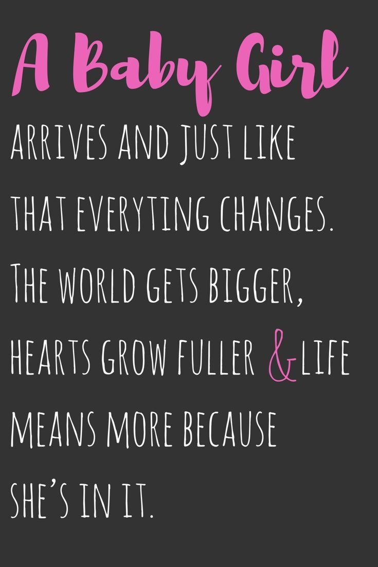 27 Best New Mom Quotes New Mom Quotes Mom Life Quotes Quotes About Motherhood