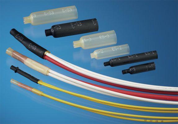 Motorsports Ecu Wiring Harness Construction Automotive Electrical Harness Ecu