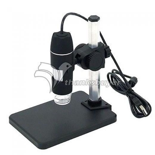 Digital Microscope Buy Cheap And Compare Prices From Consumer Electronics On Besprod.com