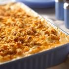 memorial day potluck recipe