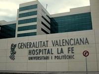 Valencia suspende el plan de choque para reducción de listas de espera quirúrgica