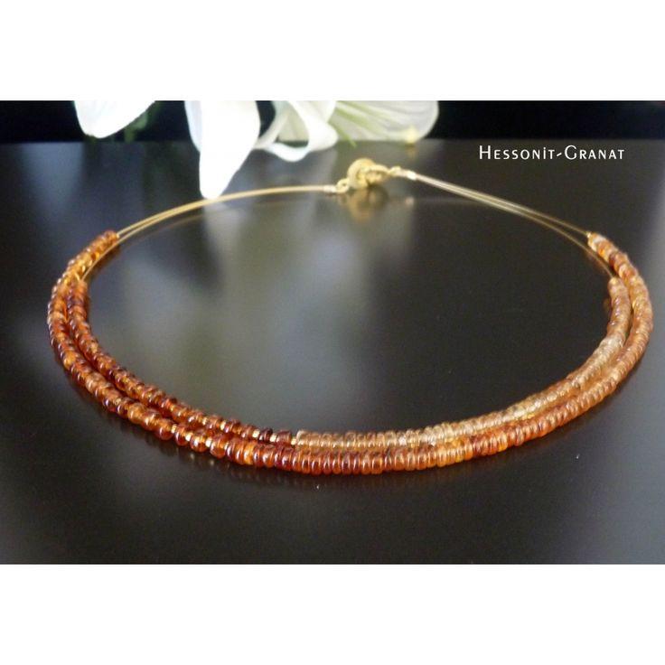 17 best images about handcrafted gem jewels edelsteine. Black Bedroom Furniture Sets. Home Design Ideas