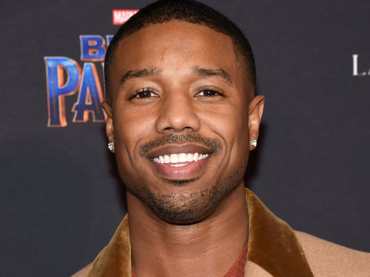 'Black Panther' star Michael B. Jordan masterfully shut down a hater who mocked the actor for living with his parents
