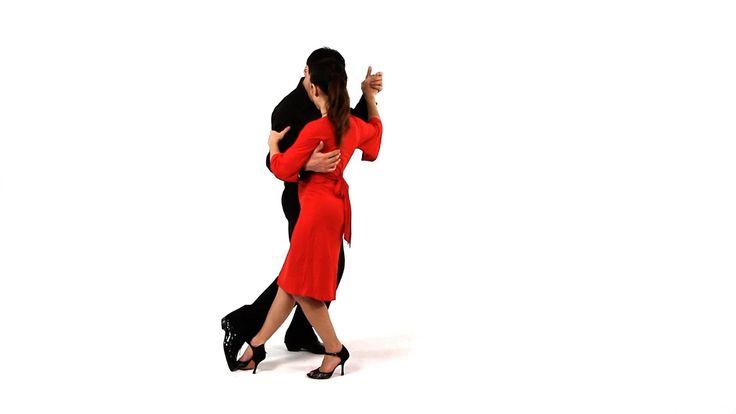 7 Floor Craft Tips | Argentine Tango