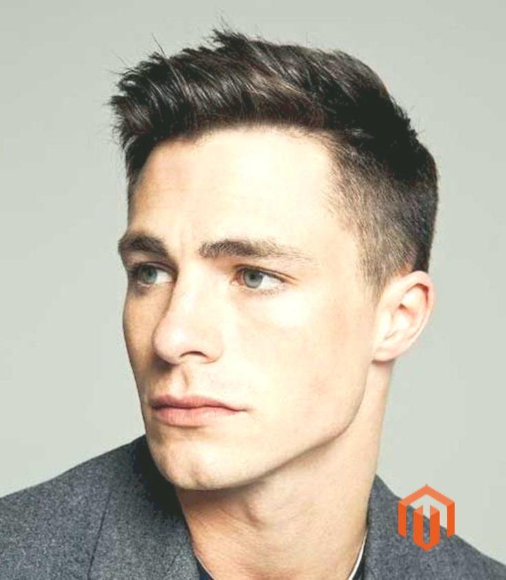 43 Best Men Haircuts Font Cheveux Homme Cheveux Homme