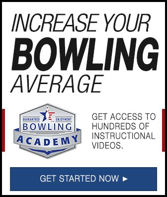Best Bowling Images On   Bowling Bowling Ball And