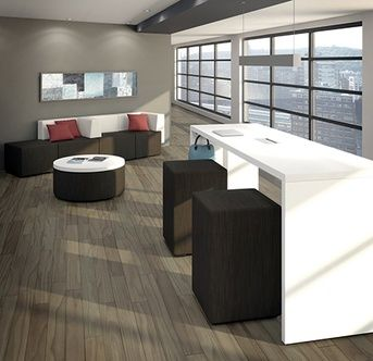 35 Best Reception Lobby Or Waiting Area Images On