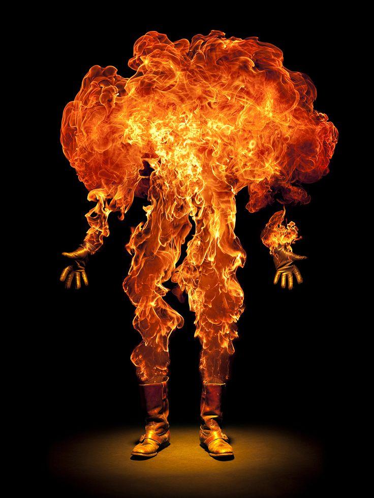 May The Burn I Feel Light Many Bridges