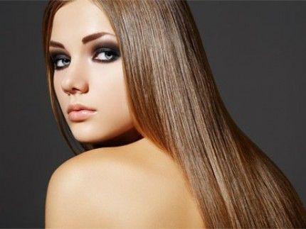 Γυναίκες και άνδρες ενδιαφερόμαστε πλέον περισσότερο για την εξωτερική μας εμφάνιση, και ειδικότερα για ταμαλλιάμας. Οι θεραπείες κερατίνης για τα μαλλιά