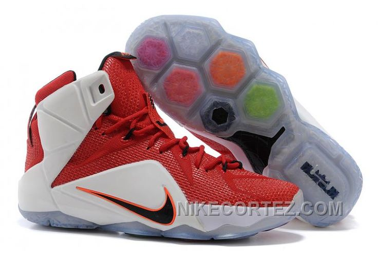 http://www.nikecortez.com/nike-lebron-12-heart-of-a-lion-zrwkf.html NIKE LEBRON 12 HEART OF A LION ZRWKF Only $88.00 , Free Shipping!