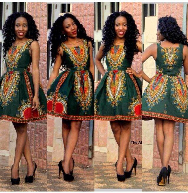 Moda africana roupas african fashion birthday 6 month african