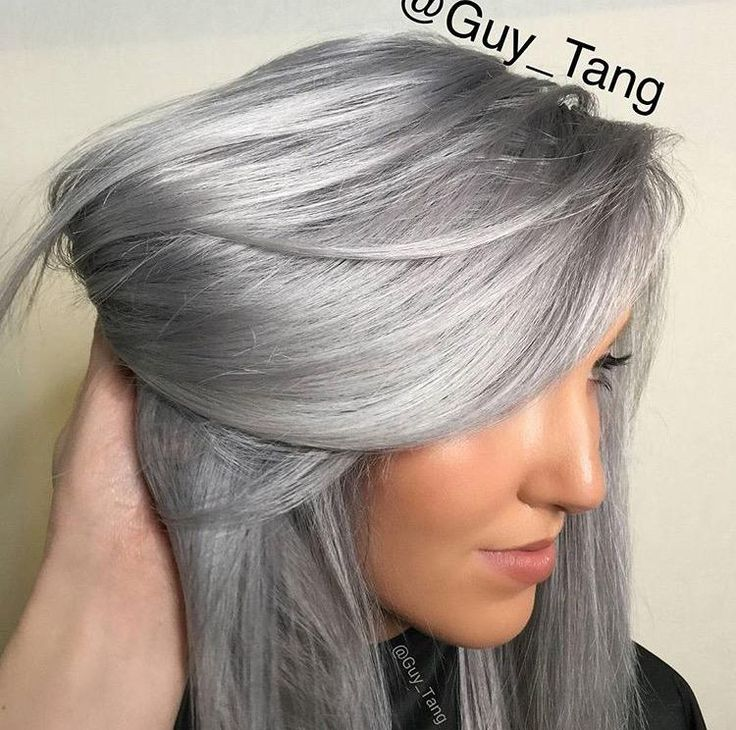 95 best images about ombre sombre on pinterest for Guy tang salon