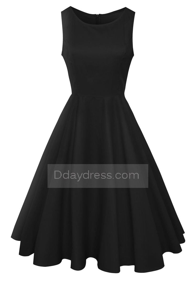 The 25 best swing bridesmaids dresses ideas on pinterest gothic save on classy vintage jewel rockabilly swing bridesmaid dress vintagedress jewel bridesmaiddress ombrellifo Images