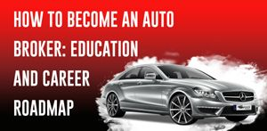 If you want best auto sales training programs in Florida then you will have to join Ecarsalestraining. This is the very famous and latest training, providing company of car sales related industry. Our company also tells you about the all types job related information and other training related programs at the very cheapest price with the best package of full training. In the BDC training program, you can learn everything about all the this industry related activity.