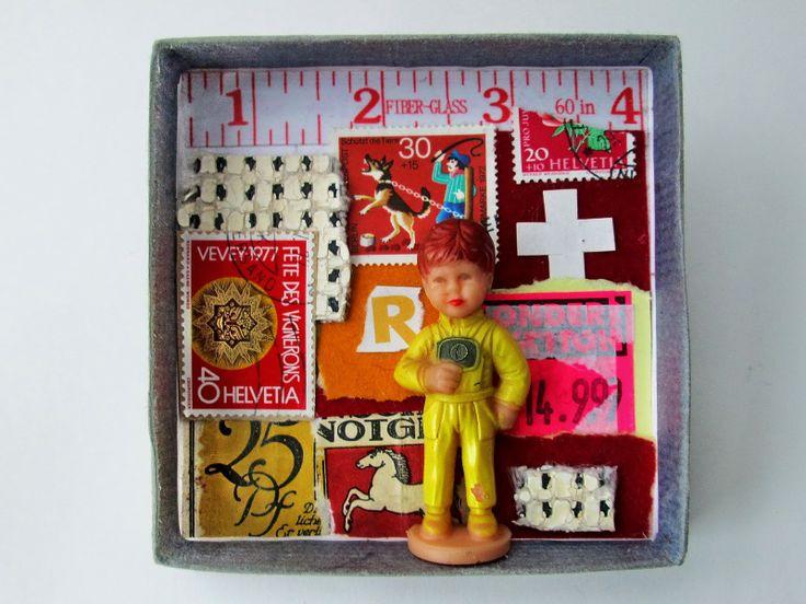 mano kellner, art box nr 355, helvetia - unavaibable -