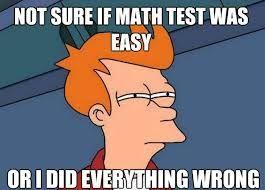 math meme - Google Search