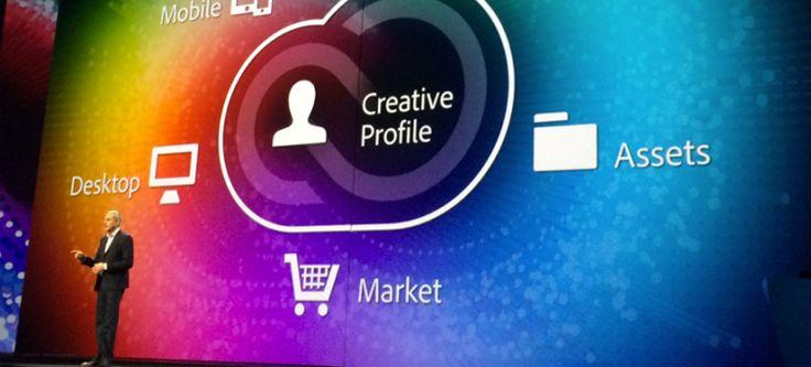 Adobe Digital Marketing – Omniture