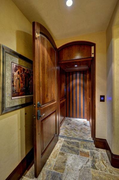 True Homes Design Center Photos Design Ideas