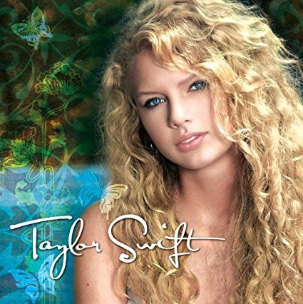 Taylor Swift, Taylor Swift****: How does a fifteen year old have as much talent as the one that wrote or co-wrote every song on this album? I'll tell you how. Because she had parents who supported her dream and uprooted their lives for her. That's how. The one thing that a lot of musicians have in common is the support of parents who believed in what they could do. I wish more parents believed in their children the way that Taylor's believed in her... it pays off in the end. 11/26/17