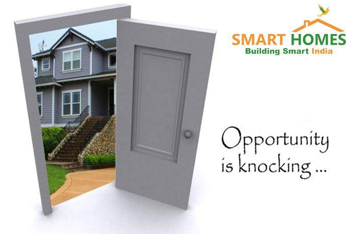 Synopsis: Indian Real Estate- Opening doors (Part 3).  #Dholera #DholeraSIR #DholeraSmartCity #Gujarat