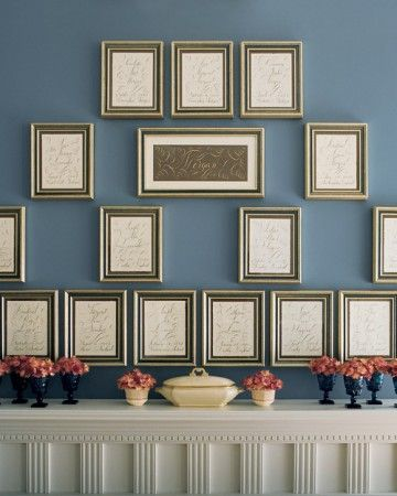 Living Room Colors Paint 74 best paint palettes and projects images on pinterest | colors