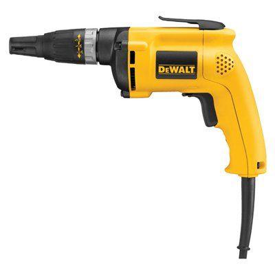 341 Best Drills Gt Handheld Power Drills Images On