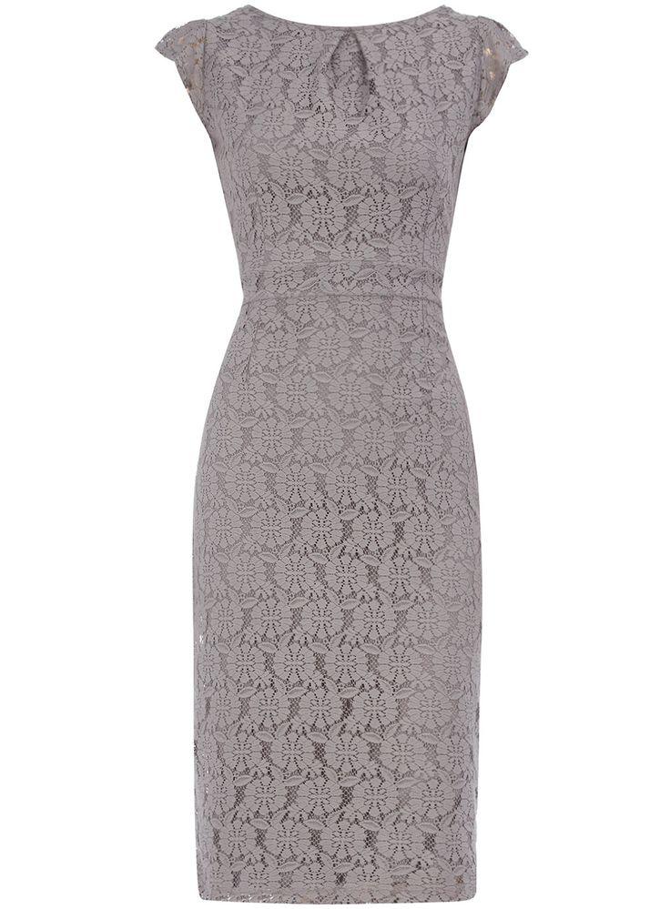Images about lace dress on pinterest lace designer evening dresses