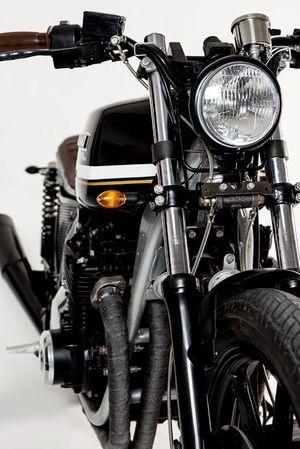 バイクを売りたいならバイクの全国無料出張買取の「バイクワン」|『おじゃまショップサイト -ojama shop site-』