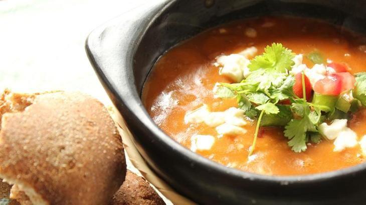 17 best images about sheba yemeni recipes on pinterest for Cuisine yemenite
