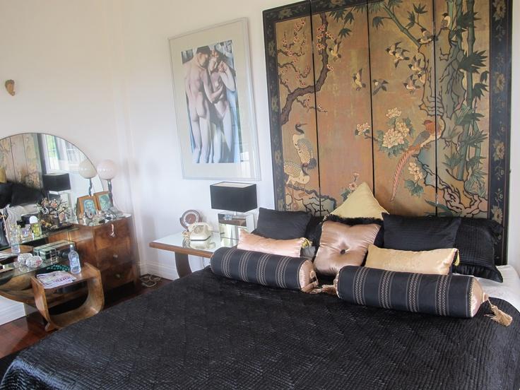 Bedroom Furniture Queensland 21 best our art deco home cairns queensland australia images on