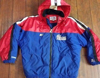 new product aa211 8ae24 new england patriots starter jerseys