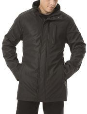 Manteau d'hiver pour homme Private Member