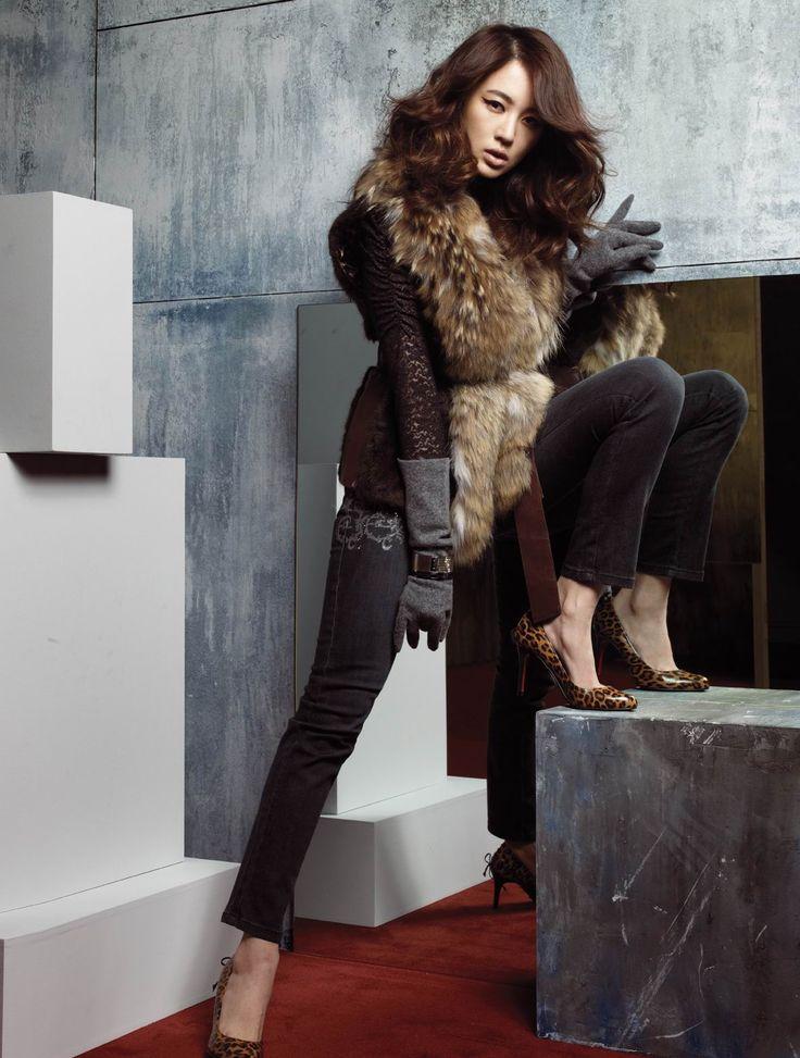 171 Best Yoon Eun Hye Images On Pinterest Yoon Eun Hye Korean Actresses And Korean Fashion
