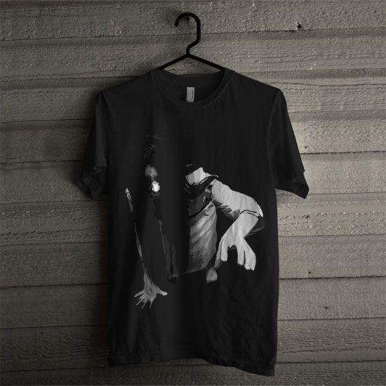Sadako by Ewenxs