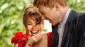 ABOUT TIME: THE REVIEW http://saltypopcorn.com.au/reviews/about-time/ Big thanks to Salty Kernel, Claire Smith, for attending and reviewing this happy looking heart warming romcom. ABOUT TIME releases tomorrow morning and stars Rachel McAdams, Domhnall Gleeson and Bill Nighy